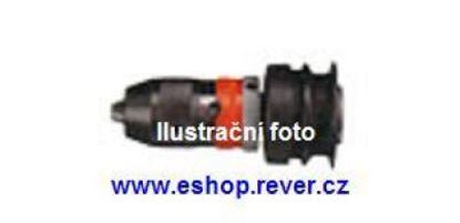 Picture of Hilti sklíčidlo TE 30 AVR na klasické vrtáky nahradí original sklíčidlo