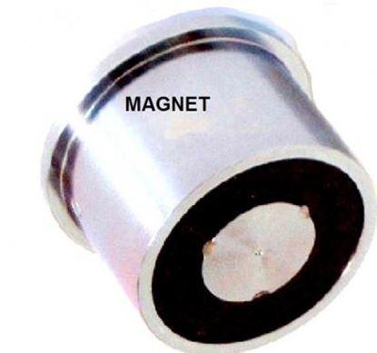 Bild von Karcher Kärcher Tact system NT 35 1 NT 40 1 NT 45 / 1 NT 55 /1 NT35/1 NT40/1 NT45/1 magnet nd
