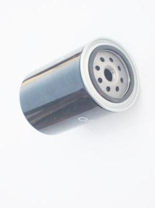 Image de olejový filtr do JLG 4013 od RV2005 motor Perkins 1004C-44T filtre