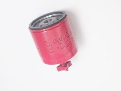 Picture of palivový filtr do BOBCAT X 337 motor Kubota nahradí original
