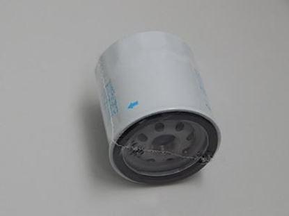 Image de palivový filtr do Kubota KX 36 motor D 662BH D662BH
