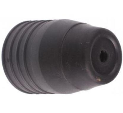 Obrázek sklíčidlo do Bosch GBH4 DSC DCE GBH4 DFE PBH300E sds plus Berner nahradí 2608572059 mazivo hlavička