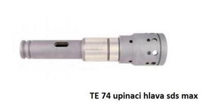 Image de hlava Hilti TE 74 TE74 sds max upinaci hlava nahradí original