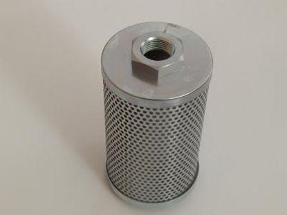 Image de hydraulický filtr do Case CK 28 Kubota motor V150BH nahradí original