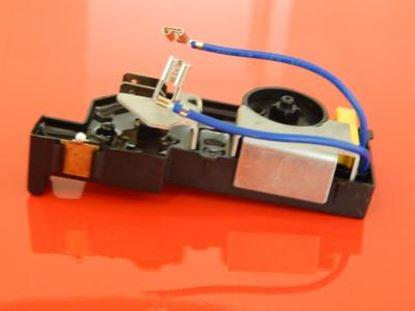 Image de elektronika do Bosch GBH 5/40 DCE GBH 5 DCE nahradí 1617233026