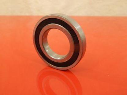 Image de ložisko do Hilti TE75 TE74 vnější průměr 46,90mm vnitřní 24,5mm