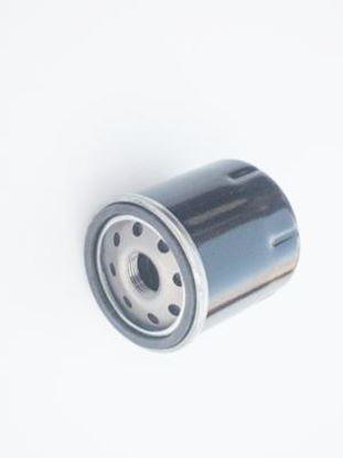 Bild von olejový filtr do BOBCAT X 331 Serie 512911001-512912999 nahradí original