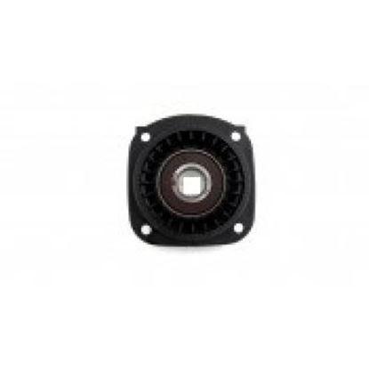 Image de ložiskovy kryt do Bosch GWS6-115 115E 125 nahradni