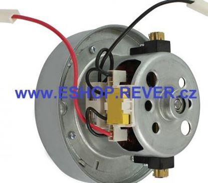 Picture of motor saci turbina DYSON YDK DC05 DC08 DC11 905358-06 905358-05