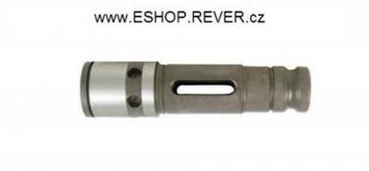 Bild von Upínací hlava Bosch GBH 7 DE 7-45 7-46 DE nahradí 1618597072 mazivo gratis