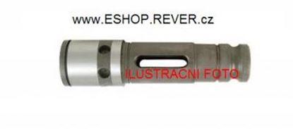 Image de Upínací hlava Bosch kladivo GBH 5 DCE nahradí 1618597071