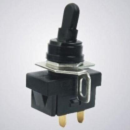 Image de interrupteur 220 V 5A Makita 5012 remplacer l'origine outils électroportatifs
