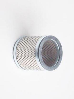 Bild von vzduchový filtr do BOMAG BT 70 motor SACHS nahradí original