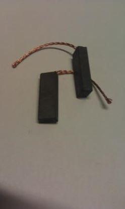 Bild von uhlíky do DYSON vysavač DC02 DC11 DC08 DC14 DC 02 11 08 14