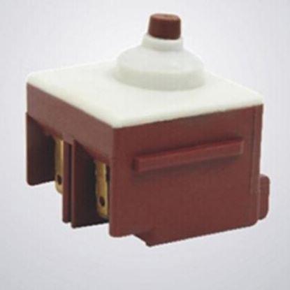 Imagen de vypínač Schalter switch makita GA 4530 9553NB 9553 9554 9554NB 9555 NB nahradni