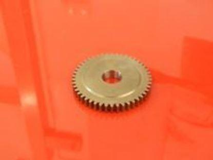 Image de Excentr do HILTI TE 76 TE76 2 verze 14,8mm a 15mm