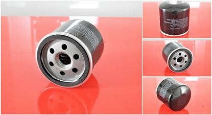 Image de palivový filtr do Kubota AR 20 filter filtre