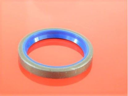Picture of spare part for JCB replacement 813 / 00426 81300426
