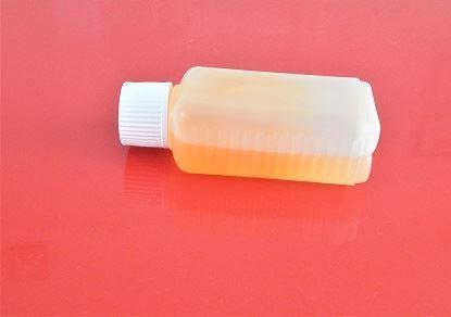 Obrázek HILTI TE 92 TE92 1 x olejová náplň exklusivního oleje ölfüllung oil filling suP