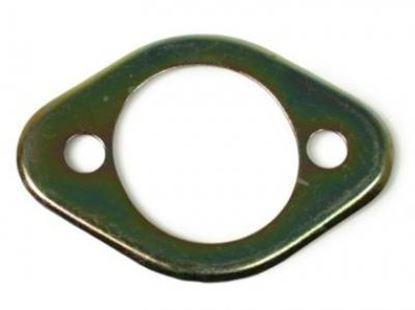 Image de podlozka těsnění karburátor Stihl 038 AV 038AV Magnum