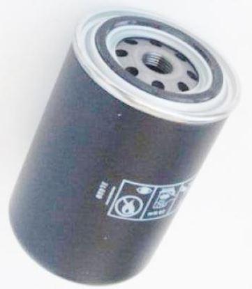 Bild von hydraulický filtr šroubovací do Kramer 312LE motor Deutz filtre