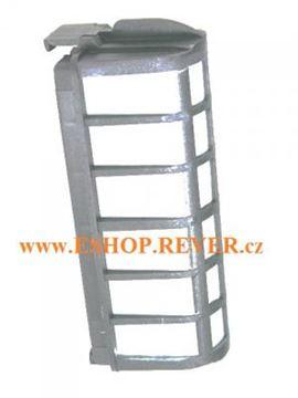 Obrázek kryt vzduchový filtr Stihl 021 MS 210 nahradí original díl