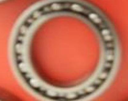 Imagen de ložisko do HILTI TE70 TE70ATC TE70AVR TE70ATC-AVR TE80 TE80ATC-AVR vnější průměr 31,9mm
