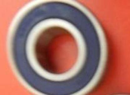 Imagen de ložisko do HILTI TE70 TE70ATC TE70AVR TE70ATC-AVR TE80 TE80ATC-AVR vnější průměr 34,9mm