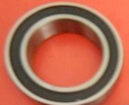 Imagen de ložisko do HILTI TE70 TE70ATC TE70AVR TE70ATC-AVR TE80 TE80ATC-AVR vnější průměr 46,8mm