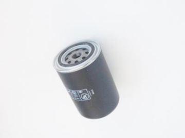 Obrázek olejový filtr do BOMAG BW 145 D-3 DH-3 PDH-3 Deutz BF4L2011