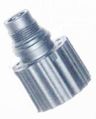 Obrázek vetrací filtr do Ammann deska AVH8020 motor Hatz 1D30 filtre