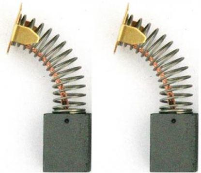 Obrázek uhlíky Alpha Tools A-WS 2000 AWS-2000 AWS 2000 nahradí original sada AWS2000 suP