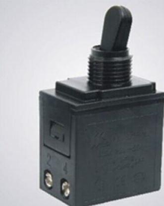 Obrázek vypínač Schalter switch do Makita 3612 BR 3612BR nahradni