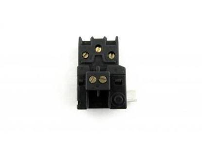 Imagen de vypínač Schalter switch pro Makita 4304 4304T KP0810 KP0810C UC3020 UC3520 UC4020 LC1230 PC5001C SP6000 nahradni MA217