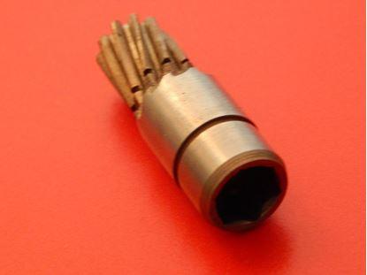Bild von Ritzel passend Hilti Kernbohrgerät DCM 2 DCM2 Getriebe Ersatzteil Quality