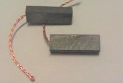 Image de uhlíky do DYSON vysavač DC01 DC02 DC04 DC05 DC07 DC08 DC11 DC14