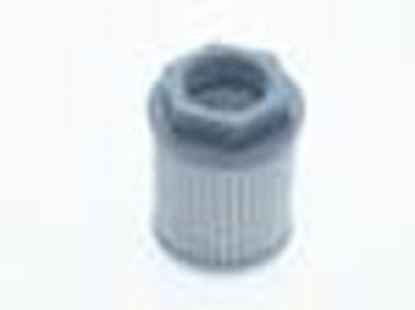 Image de hydraulický filtr do BOMAG BPR 65/52 D-3 Hatz 1D50S nahradí original BPR65/52D-3