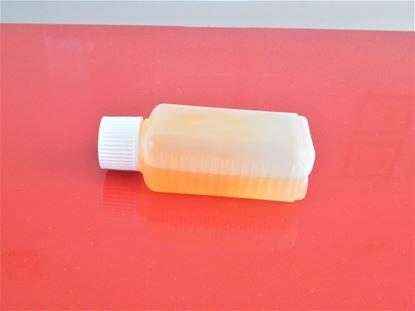 Imagen de HILTI TE 905 TE905 1 x olejová náplň exklusivního maziva 1x ölfüllung oil filling