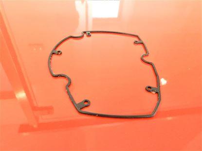 Obrázek 120V HILTI těsnění stroje DD 160U DD160 pro jádrové vrtání betonu a železobetonu - gear box seal for repair - Motor Dichtung für Ihre Reparatur und Service