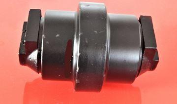 Obrázek pojezdová rolna kladka track roller pro minibagr CASE CX 22 28 30 31 35 36 CX22 CX28 CX30 CX31 CX35 CX36B