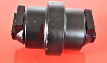 Obrázek pojezdová rolna kladka track roller pro Hanix H56C