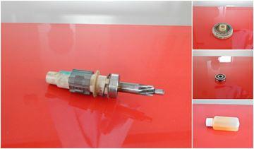 Ersatzteil Stopper bzw Hülse Öl HD20 Hilti TE706 TE 706 TE706AVR TE706-AVR