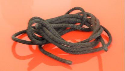 Ignition lead Zünd-Kabel  30cm für Stihl 046 MS460 MS 460