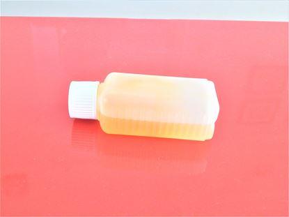 Obrázek 1 dávka oleje pro Hilti TE1000 TE1500 TE1000AVR TE1500AVR