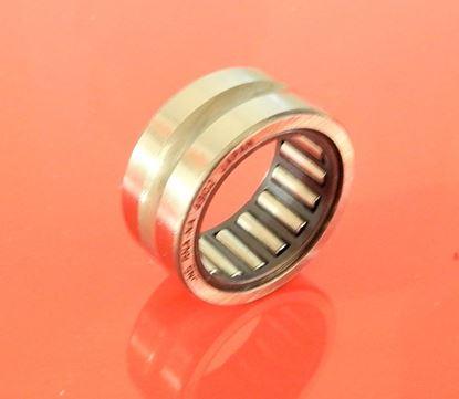 Imagen de jehlové ložisko kotvy pro Bosch kladivo GBH10DC GBH11 GSH10 GSH11 GBH7 GBH8 nahradí 1610910089