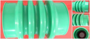 Bild von Faltenbalg Vibrationsstampfer für Wacker Neuson BS60-2 BS60-4 BS600 BS65-V BS650 BS70-2 BS700 DS70 DS720 BS60Y BS65Y