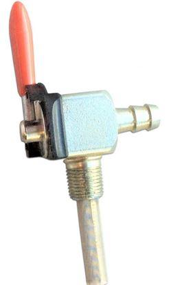 Imagen de fuel lock for WACKER Neuson BS60Y VP1550A VP1550AW VP1340AW VP1340A VP2050A VP1135RW motor WM