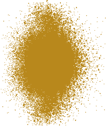 Bild von rever Farbe sonder 03CT Gelb 400ml Spraydose Spray für