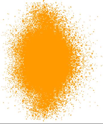 Imagen de rever aerosol color 25M amarillo oscuro - spray 400ml incluye ajustes de protección contra la corrosión