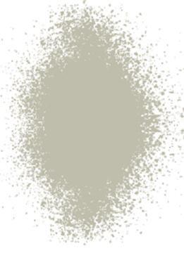 Obrázek rever barva 10FR šedá 400ml sprej pro suP